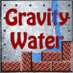 Gravity Water